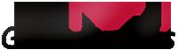 gonzales-soliz-logo (1)