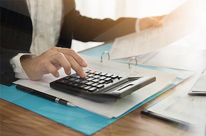 calculo-de-impuestos-en-monterrey