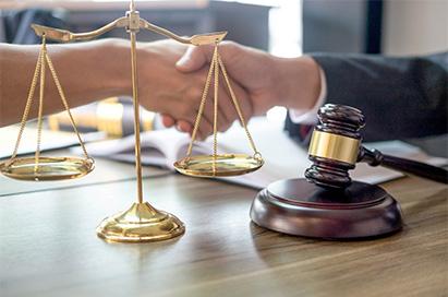 firma-de-abogados-en-monterrey