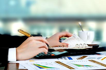 servicios-de-auditoria-e-impuestos