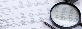 servicios-de-auditorias-en-monterrey